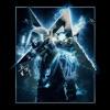 Avem (The Aviation Theme) - Single album lyrics, reviews, download