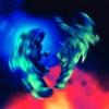 Pluto x Baby Pluto album lyrics, reviews, download