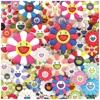 Colores by J Balvin album lyrics
