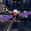 The Life Of Pi'erre 4 (Deluxe) album lyrics, reviews, download