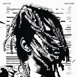 Rapture EP album reviews, download