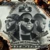 La 23 (feat. Farruko & El Mayor Clásico) - Single album lyrics, reviews, download