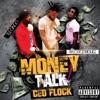 Money Talk - Single (feat. Rylo Rodriguez & TLE Cinco) - Single album lyrics, reviews, download