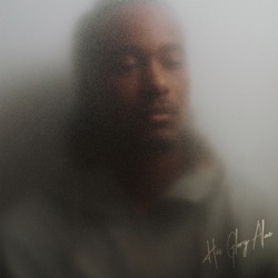 His Glory Alone by KB album comments, play
