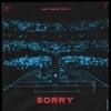 Sorry - Single album lyrics, reviews, download