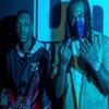 How I'm Coming (feat. Icewear Vezzo) - Single album lyrics, reviews, download