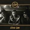 Wicked Game - Single album lyrics, reviews, download