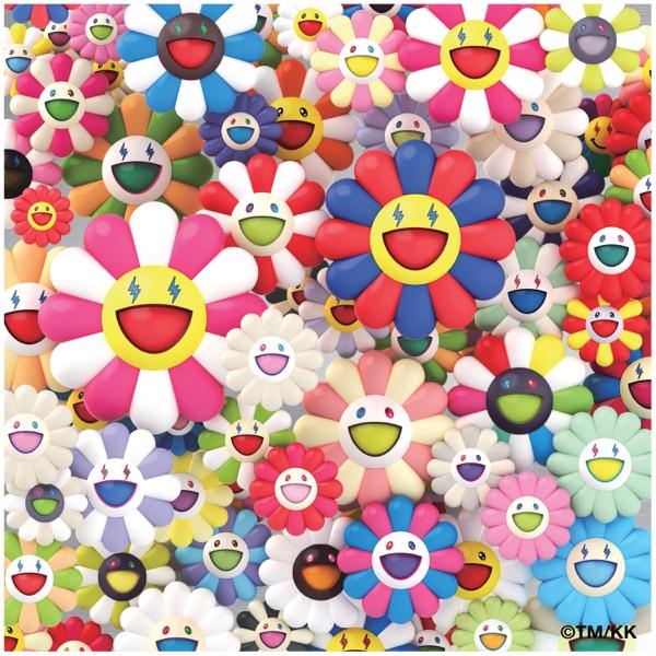 Colores by J Balvin album reviews, ratings, credits