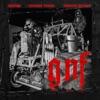 Give No Fxk (feat. Travis Scott & Young Thug) - Single album lyrics, reviews, download