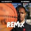 Onna Come Up (feat. G Herbo) [Remix] - Single album lyrics, reviews, download
