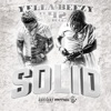 Solid (feat. 42 Dugg) - Single album lyrics, reviews, download