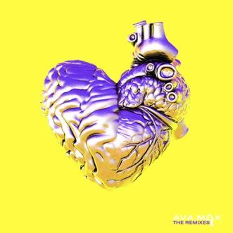 My Head & My Heart (Jonas Blue Remix) - Single by Ava Max album reviews, ratings, credits