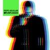 MTV Unplugged (En Vivo) by Pepe Aguilar album lyrics