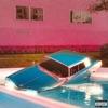 I Know (feat. 24kGoldn) - Single album lyrics, reviews, download