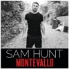 Montevallo album lyrics, reviews, download