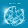 THE FIRST STEP : TREASURE EFFECT album lyrics, reviews, download
