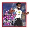Futsal Shuffle 2020 - Single album lyrics, reviews, download