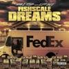 Fishscale Dreams (feat. Est Gee) - Single album lyrics, reviews, download