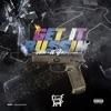 Get It Bussin (feat. Lil Yachty) - Single album lyrics, reviews, download