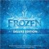 Frozen (Original Motion Picture Soundtrack) [Deluxe Edition] album lyrics, reviews, download