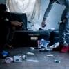 When a Dopeboy Cry (feat. Derez Deshon) song lyrics