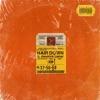 Hair Down (feat. Kendrick Lamar) - Single album lyrics, reviews, download