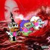 Sasuke - Single album lyrics, reviews, download