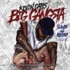 Big Gangsta (Slowed and Reverb TikTok Version) - Single album lyrics, reviews, download