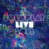 Live 2012 album lyrics, reviews, download