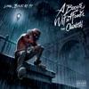 Look Back at It (feat. Olexesh) - Single album lyrics, reviews, download
