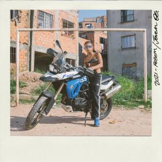 JOVEM OG by Febem album reviews, ratings, credits