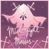 Friday Night Funkin': Mid-Fight Masses Original Soundtrack - EP by Mike Geno album lyrics