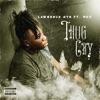 Thug Cry (feat. Mo3) - Single album lyrics, reviews, download