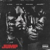 JUMP (feat. Memo600) - Single album lyrics, reviews, download