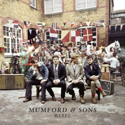 Babel (Deluxe Version) by Mumford & Sons album reviews, download