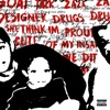 Zaza (feat. YEAT & Kankan) song lyrics