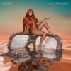 Gucci Frames (feat. Grandmaster Vic) - Single album lyrics, reviews, download