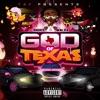 God of Texas album lyrics, reviews, download