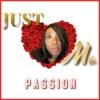Just Love Me - Single album lyrics, reviews, download