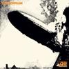 Led Zeppelin (Remastered) by Led Zeppelin album lyrics