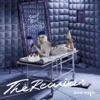 Sweet but Psycho (The Remixes) - EP album lyrics, reviews, download