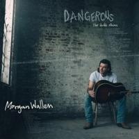 Still Goin Down by Morgan Wallen Song Lyrics