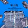 Bandz (feat. Yo Gotti, Kevin Gates & Denzel Curry) [Loge21 Remix] - Single album lyrics, reviews, download