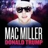 Donald Trump - Single album lyrics, reviews, download