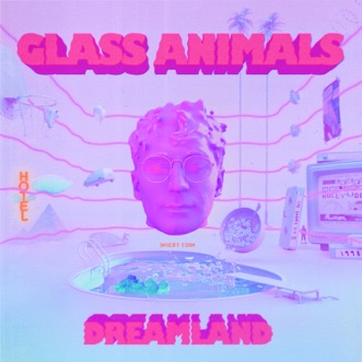 Heat Waves by Glass Animals song lyrics, reviews, ratings, credits