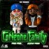 Corleone Family - Single album lyrics, reviews, download