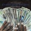 Under Dog (feat. Babyface Ray & Baby Money) song lyrics