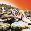 Houses of the Holy (Remastered) by Led Zeppelin album lyrics