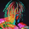Best You Had - Single album lyrics, reviews, download