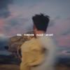 Till Forever Falls Apart - Single album lyrics, reviews, download
